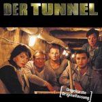 Тунель / Der Tunnel (2000)