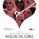 Чарівна дівчинка / Magical Girl (2014)