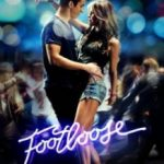 Вільні / Footloose (2011)