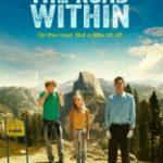 Внутрішня дорога / The Road Within (2014)