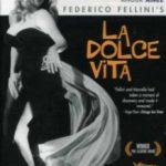 Солодке життя / La dolce vita (1959)