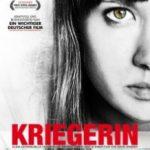 Войовниця / Kriegerin (2011)