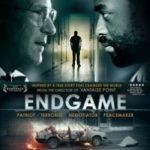 Кінець гри / Endgame (2009)