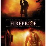 Вогнетривкий / Fireproof (2008)
