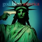 Боже, благослови Америку / God Bless America (2011)