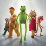 Маппети / The Muppets (2011)
