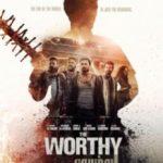 Гідний / The Worthy (2017)