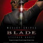Блейд / Blade (1998)