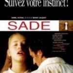 Маркіз де Сад / Sade (2000)