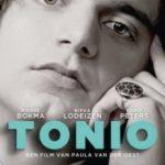 Тоніо / Tonio (2016)