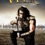 Вир – герой народу / Veer (2010)
