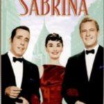 Сабріна / Sabrina (1954)