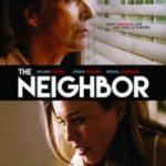 Сусід / The Neighbor (2017)