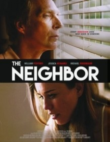 Сусід / The Neighbor (2017)