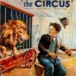 Цирк / The Circus (1928)