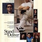 Вистояти і домогтися / Stand and Deliver (1988)