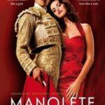 Манолете / Manolete (2008)
