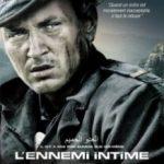 Близькі вороги / l'ennemi intime (2007)