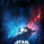 Зоряні Війни: Скайвокер. Схід / Star Wars: The Rise of Skywalker (2019)