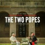 Два Тата / The Two Popes (2019)