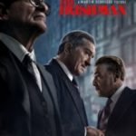Ірландець / The Irishman (2019)