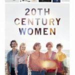 Жінки ХХ століття / 20th Century Women (2016)