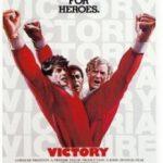 Перемога / Victory (1981)
