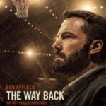 Поза грою / The Way Back (2020)