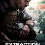 Тайлер Рейк: Операція з порятунку / Extraction (2020)