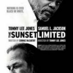 Вечірній експрес «Сансет Лімітед» / The Sunset Limited (2010)