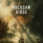 З міркувань совісті / Hacksaw Ridge (2016)