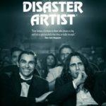 Горе-творець / The Disaster Artist (2017)