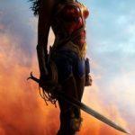 Диво-жінка / Wonder Woman (2017)