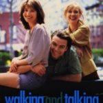 Гуляють, розмовляють / Walking and Talking (1996)