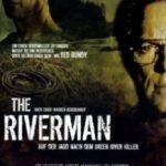 Вбивство на Грін / The Riverman (2004)
