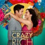 Шалено багаті азіати / Crazy Rich Asians (2018)