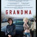 Бабуся / Grandma (2015)