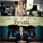 Правда / Truth (2015)