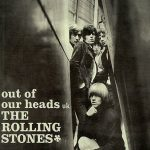 Альбом Out of Our Heads (The Rolling Stones, 1965)