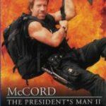 Людина президента: Лінія на піску / The president's Man: A Line in the Sand (2002)