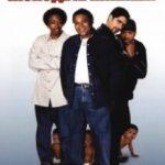 Молоді татусі / My baby's Daddy (2003)