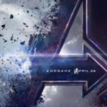 Месники: Фінал / Avengers: Endgame (2019)