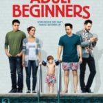 Дорослі новачки / Adult Beginners (2014)