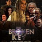 Зламаний ключ / The Broken Key (2017)