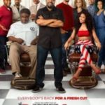 Перукарня 3 / Barbershop: The Next Cut (2016)