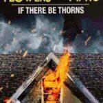Крізь терни / If There Be Thorns (2015)