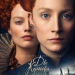 Дві королеви / Mary Queen of Scots (2018)
