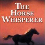 Заклинатель коней / The Horse Whisperer (1998)