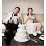 Трошки одружені / The Five-Year Engagement (2012)