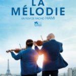 Мелодія / La mélodie (2017)